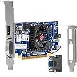 HP B1R44AA AMD Radeon HD 7450 1024MB Graphics Card