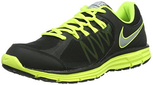 chaussures de sport 87dd9 4a9b0 Nike Lunar Forever 3 Men s Running Shoes 631628 003 Size 11 ...