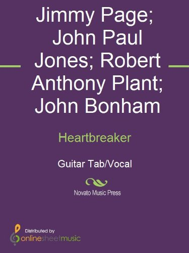 John Paul Jones Led Zeppelin
