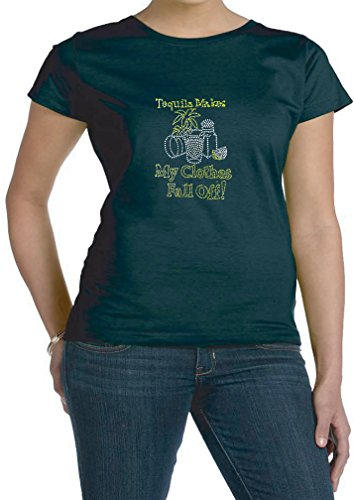tequila-makes-my-clothes-fall-off-rhinestone-junior-fit-t-shirt-x-largeblack