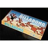 ビラボング(Billabong)