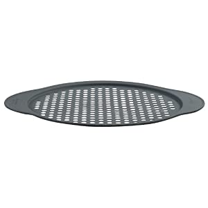 BergHOFF Earthchef 12-Inch Pizza Pan