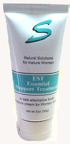 Essential Support Treatment EST Discount !!