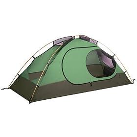 Eureka! Backcountry 1 - Tent (sleeps 1)