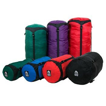 granite-gear-round-rock-solid-compression-sack-one-color-xs-by-granite-gear