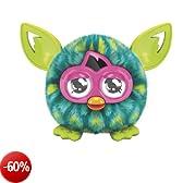 Furby Furbling Creature della piuma del pavone [English - Importazione USA]