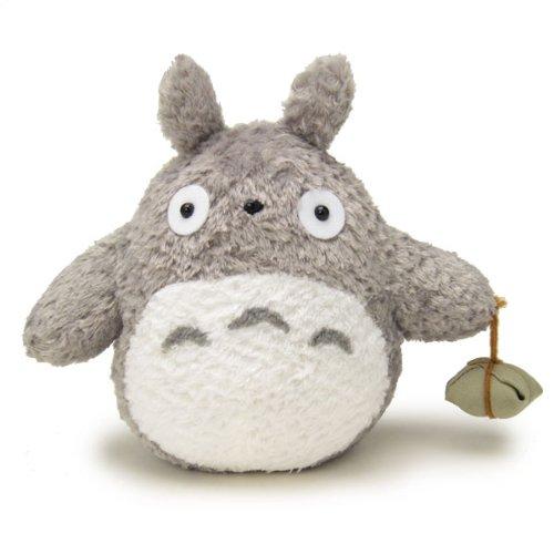 my-neighbor-totoro-stuffed-plush-big-totoro-size-m-studio-ghibli-by-my-neighbor-totoro