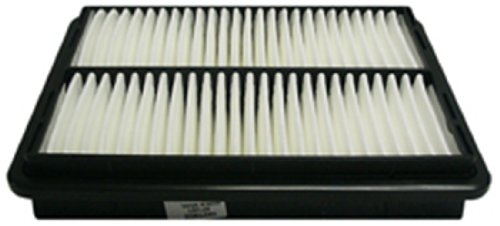 Hastings AF1201 Panel Air Filter Element