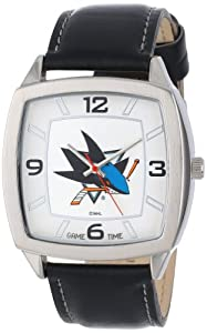 Game Time Men's NHL Retro Series Watch - Montreal Canadiens