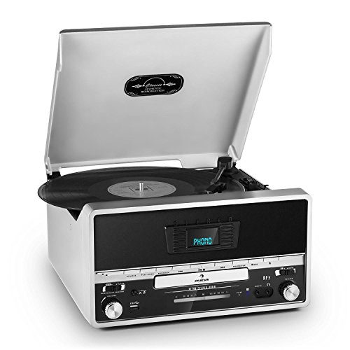 auna-rtt-1922-retro-stereoanlage-mit-plattenspieler-vintage-usb-slot-zum-digitalisieren-mp3-cd-playe