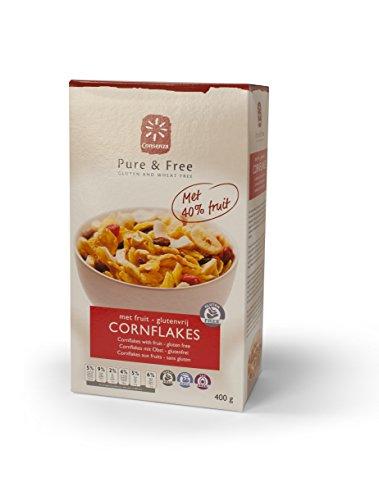 consenza-cornflakes-mit-fruchten-glutenfrei-4er-pack-4-x-400-g