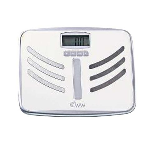Cheap Salter Electronic Bathroom Scale 963 (B0007KOEPA)