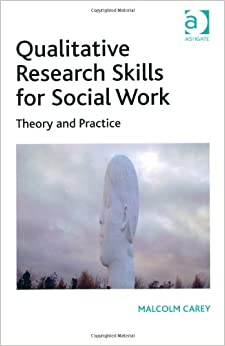 Social work theory and practice book