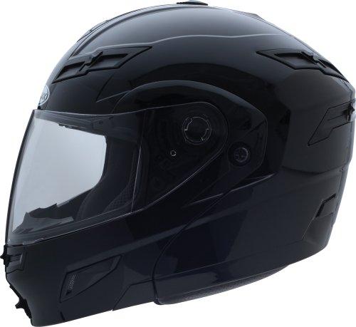 Gmax G1540024 Modular Helmet (Gmax Modular Helmet Small compare prices)