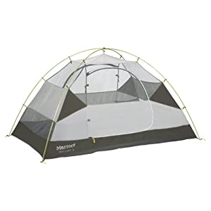 Marmot Traillight 2 Person Tent by Marmot