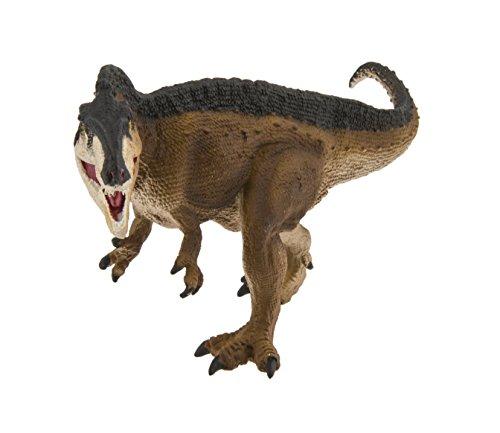 Safari Ltd Wild Safari Acrocanthosaurus