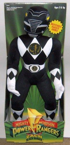 Buy Hasbro Power Rangers Now!
