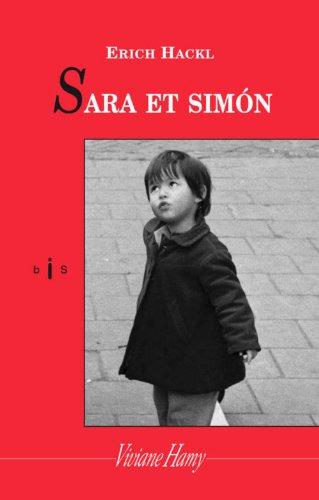 Sara et Simon : Une histoire sans fin