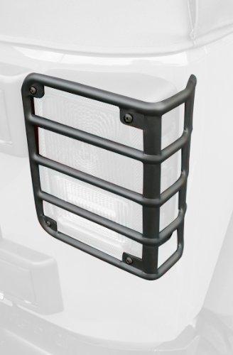 Smart Car Parts Direct front-626737