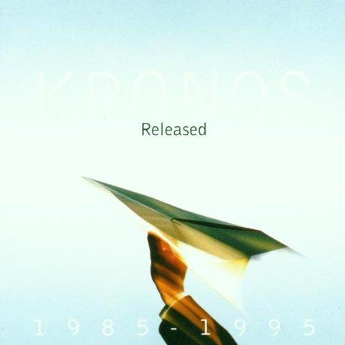 Kronos Released, 1985-1995