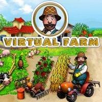 Virtual Farm [Download]