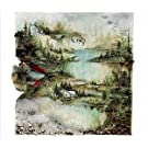 Bon Iver, Bon Iver