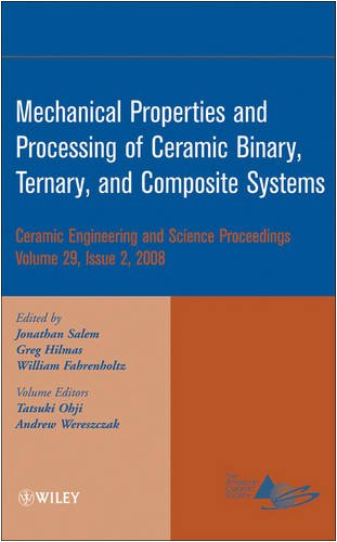 cesp-v29-issue-2-ceramic-engineering-and-science-proceedings