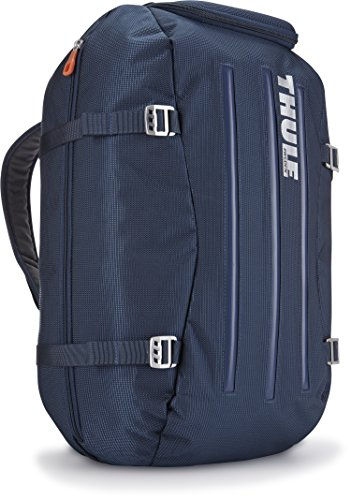 Thule-Crossover-40-Litre-Duffel-Pack