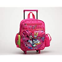 http://www.amazon.es/CARRITO-MOCHILA-JUNIOR-MINNIE-31X24CM/dp/B00850JT7M/ref=sr_1_85?s=toys&ie=UTF8&qid=1398631596&sr=1-85&keywords=mochilas+con+ruedas+escolares