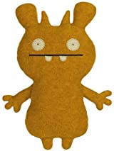 Ugly Doll Deer Ugly