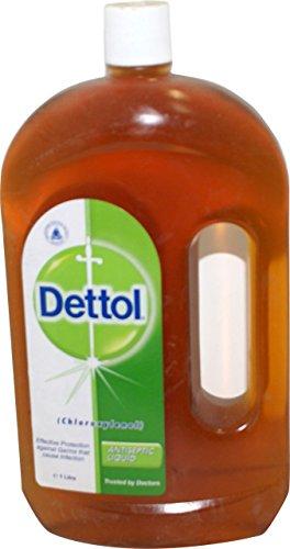 dettol-first-aid-antiseptic-disinfectant-liquid-1000ml-1-liter