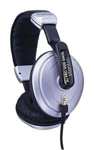 Stanton DJ Pro 1000 MKIIS Headphones