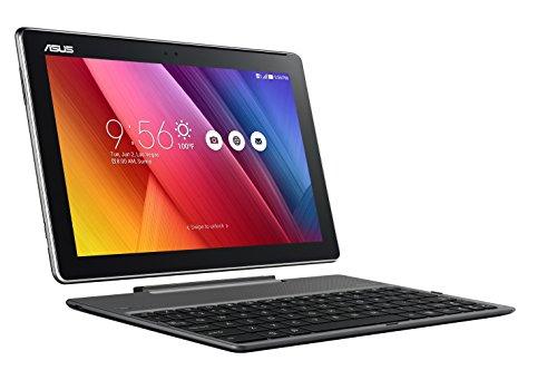 Asus-ZenPad-10-LTE-Keyboard-Bundle-ZD300CL-1A001A-2565-cm-101-Zoll-Tablet-PCs-Intelatom-Z3560-18GHz-2GB-RAM-16GB-HDD-PowerVR-G6430-Android-Touchscreen-schwarz