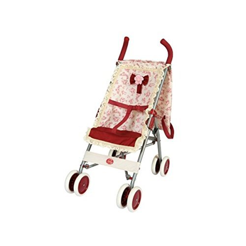 decuevas-toys-muneca-martina-silla-plegable-caja-con-bolsa-convertible-34x43x68-cm