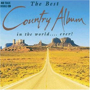 Best country album in the world music for Best house music ever list
