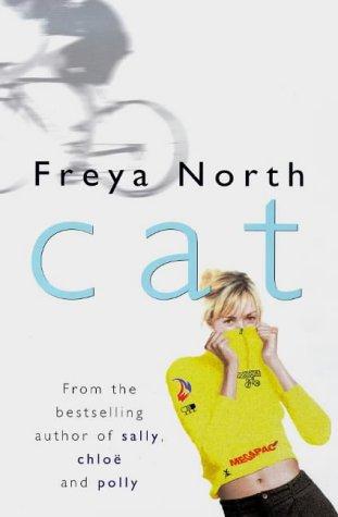 Cat, Freya North