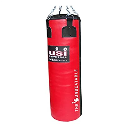 LEATHER-PUNCH-BAG-(150CM)