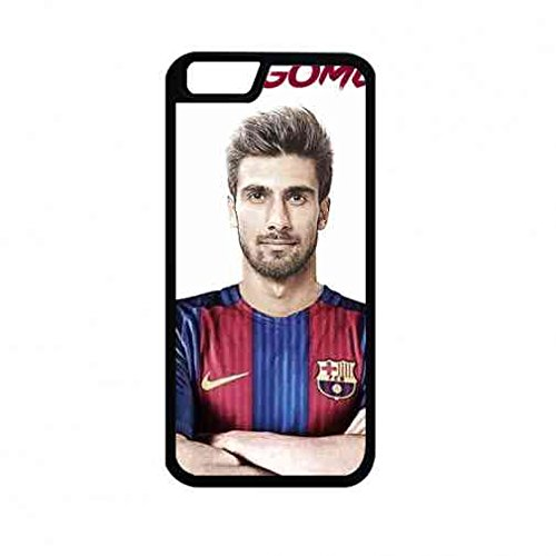 apple-iphone-6-6s-pc-silicone-hulleandre-gomes-apple-iphone-6-6s-hulleapple-iphone-6-6s-zuruck-schut