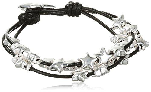 pilgrim-jewelry-damen-armband-aus-der-classic-versilbert-80-cm-650022