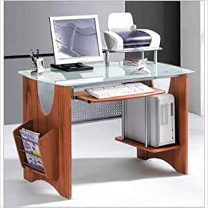 New Home Kitchen Furniture Kids Furniture Desks Desk Sets Desks