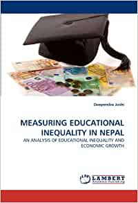 an analysis of inequality in education Out-of-field teaching, educational inequality, and the organization of schools:  an exploratory analysis contemporary educational theory holds that one of the.