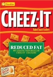 cheez-it-reduced-fat-75-ounce-packages-pack-of-6-by-cheez-it