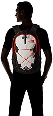 The North Face Mens T0chj4 Jester Backpack