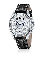 Thomas Earnshaw Special Reloj de cuarzo Man ES-8028-10 45 cm