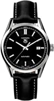TAG Heuer Men's WV211B.FC6202 Carrera Automatic Watch from TAG Heuer