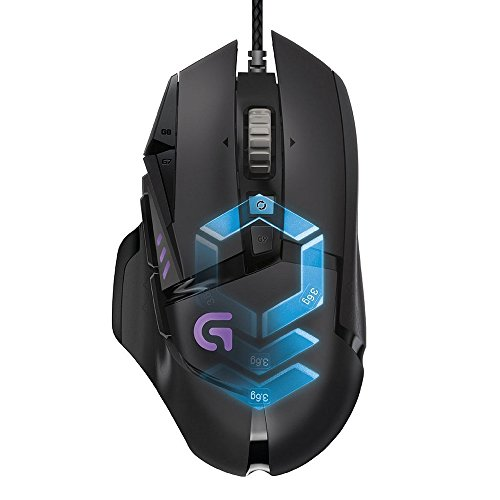 logitech-g502-proteus-spectrum-rgb-tunable-gaming-mouse-with-11-programmable-buttons