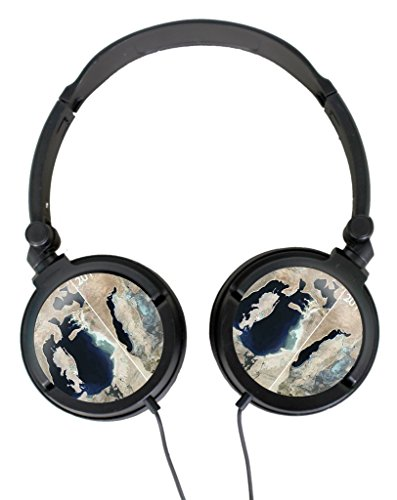 fivewish-custom-aral-sea-newly-upgraded-surround-sound-fashion-headset