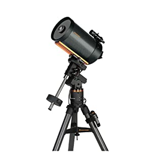 Celestron 114LCM Computerized Telescope Black | eBay