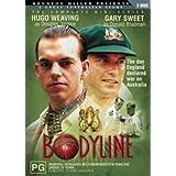 Bodyline (TV Mini-series) [DVD]by Hugo Weaving