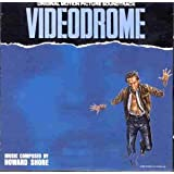 Videodrome (OST)by Howard Shore
